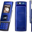 samsung cell phones for sale sgh J600 mobile phone,unlock gsm phone