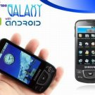 SAMSUNG I7500 UNLOCKED GALAXY 3G WI-FI GPS 8GB CELL PHONE