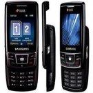 SAMSUNG SGH D880 DUOS UNLOCKED GSM DUAL SIM CELL PHONE