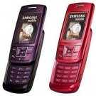 Unlock cell phone samsung  Anycall D908/D908i mobile phone,unlocked---black,red,gray