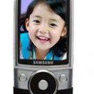 Unlock samsung cell phones G600