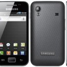 Unlocked samsung cell phones S5830i Galaxy Ace White/Black Android  WIFI UNLOCKED