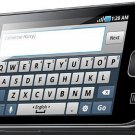 Unlocked Samsung Galaxy Gio S5660 Andriod Quadband 3G GSM Smartphone