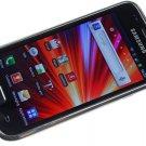 Unlocked Samsung I9001 16GB Galaxy S Smartphone