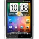 HTC Wildfire S G13 A510e Smartphone