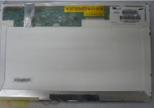 FUJITSU C1321 laptop LCD screen