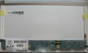 Compaq HP CQ35 CQ32 C321 CQ321 4311S laptop LCD screen