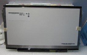 Haier X310  notebook LCD Screen