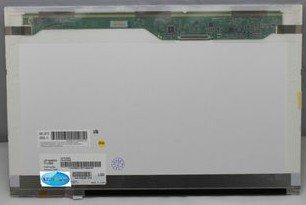 IBM SL500 laptop LED screen