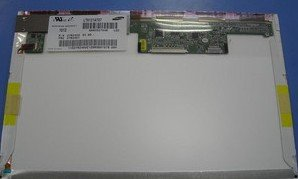 IBM X201I notebook LCD screen