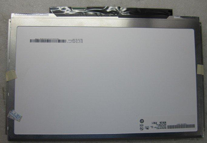 Lenovo U330 V350 notebook LED screen