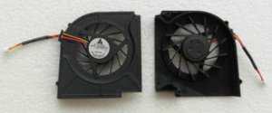 Lenovo 410 410A  410M notebook fan