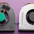 Lenovo G475 G470 G570 notebook fan
