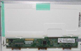 LG X110  notebook LCD