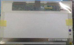 Samsung N148 N150 N145 N151 laptop LCD screen