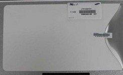 Samsung 300e4a notebook  WideScreen
