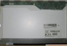 TOSHIBA M806 M809 M853 M865  notebook LCD screen