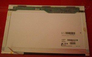 Toshiba A15 laptop screen