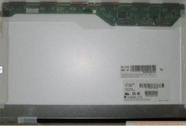 Toshiba M863 M833 M823 M807 M808 M601 laptop LCD screen