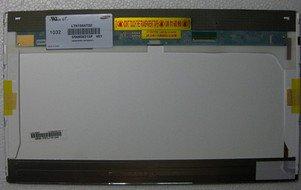 Toshiba Satellite L600D LCD screen
