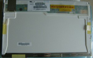 Toshiba A10  A30 A50 A60  A65  laptop LCD screen