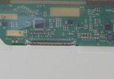 SONY VGN CS36H CS31S CS27 laptop LCD screen