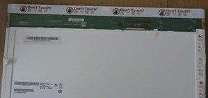 SONY VPCEB49FJ notebook LCD screen
