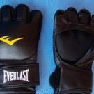 Everlast Grappling MMA Gloves