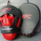 One UFC brand boxer target ,arc boxing target