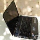 Acer 5536G  laptop shell---------bottom shell