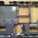 ASUS A8J A8H A8S A8Z Z99 Z99S Z99H Z99J notebook shell-------motherboard bottom shell