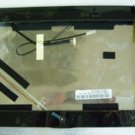Asus EPC 1005 1005PE 1005HAG notebook casing------Screen shell