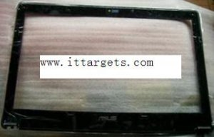 Asus notebook A40JZ A40DY A40JY A40JR A420JA shell----screen shell