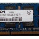 ACER 3820TG/3750G/4738Z/4728G notebook 2G DDR3 1333 memory