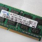 Acer 6293-51G32MN, 8371G, 4736G, 4736ZG 4G DDR3 1333 notebook memory