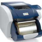 3D Printer  SD300 Pro