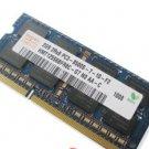 BenQ S46-XC01 S35-GK13  2GB DDR3 1066 notebook memory