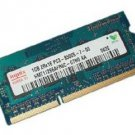 BenQ S46, R48, S43, S35 series notebook  DDR3 1066 memory 1GB