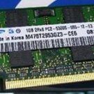Compaq Presario V3439AU/V3432AU/V3433AU  1GB  notebook memory