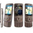 Unlocked Nokia 6710N GPS 3G WiFi Smartphone