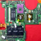 DELL XPS M1530 Intel notebook motherboard