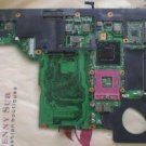 Dell Studio 1435 integrated graphics 965 motherboard