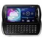 Unlocked Sony Ericsson Xperia Pro MK16i  8MP Android 2.3 Cell Phone------Black
