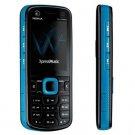Unlocked Nokia 5320 XpressMusic  Dual cameras 3G Smartphone----red,blue