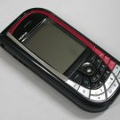 Unloked Nokia 7610 Cell Phone