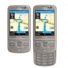 Unlocked NOKIA 6710 Navigator 3G 5MP WIFI GPS CELL PHONE