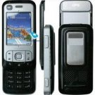 UNLOCKED NOKIA 6110 NAVIGATOR QUAD BAND Cell Phone
