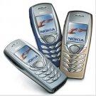 Unlocked nokia 6100 Tri-band Cell Phone