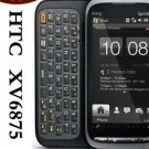 Unlocked HTC Touch Pro2 XV6875 Smartphone