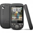 HTC G4 Tattoo ANDROID GPS 3G WIFI unlocked smartphone